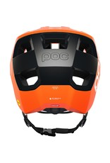 POC POC Kortal Race MIPS Fluorescent Orange M/LG