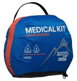 Adventure Medical Kits Adventure Medical Kits Mountain Series Intl. Hiker