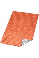 Survive Outdoors Longer SOL Emergency Blanket