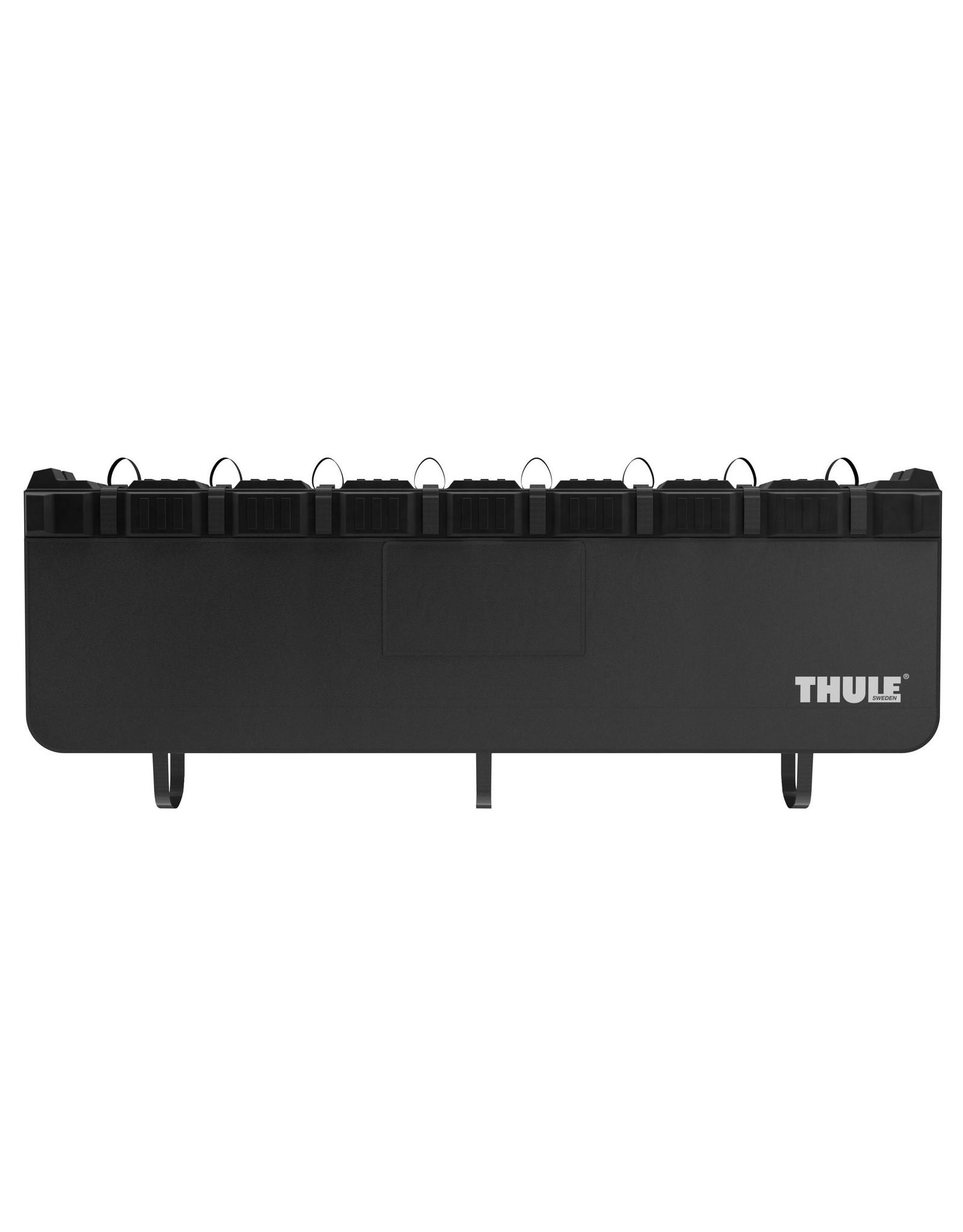 Thule Thule Gatemate Pro Small (823PRO)