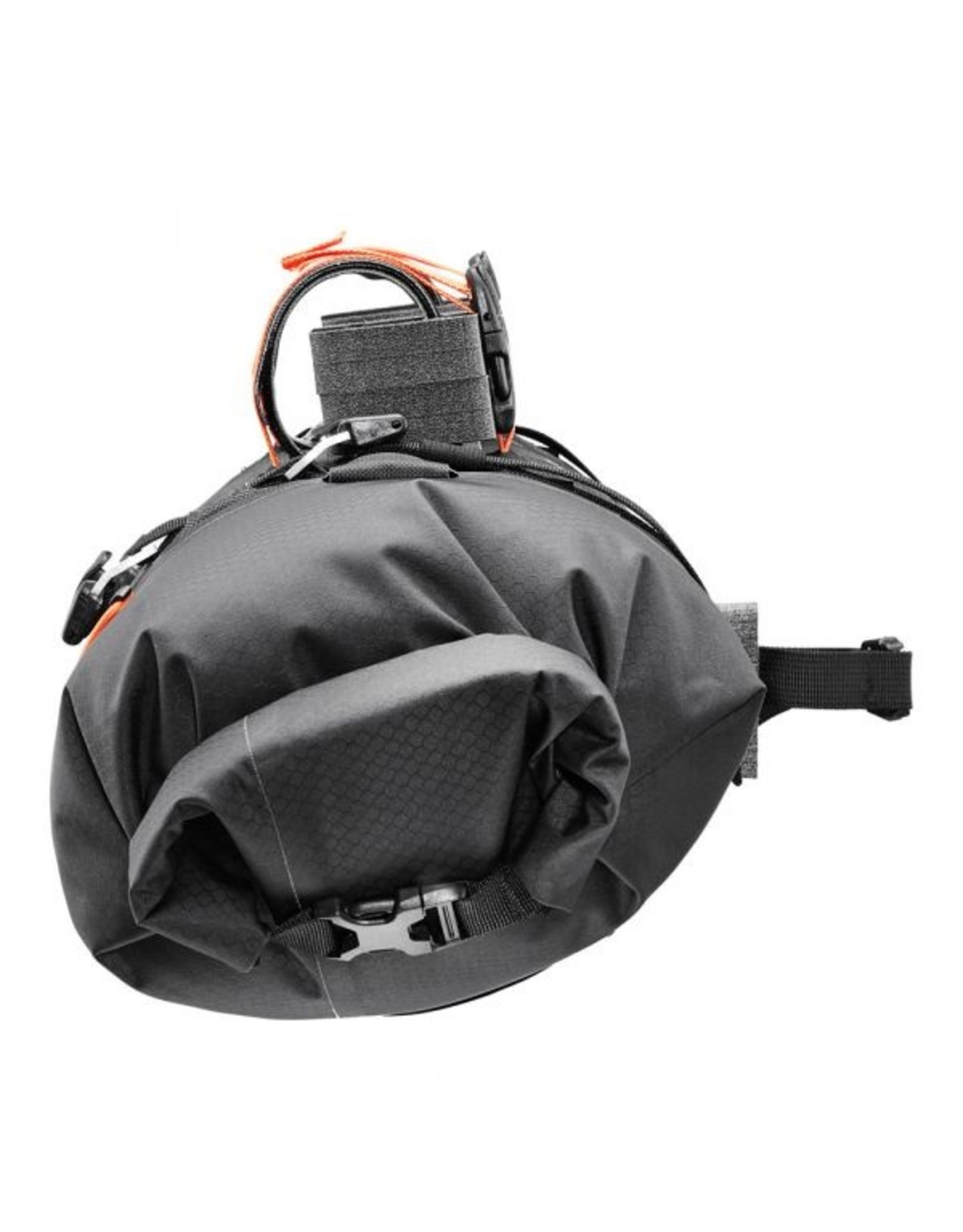 Ortlieb Ortlieb Bike Packing Handlebar Pack 15L