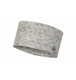 Buff Buff CoolNet UV+ Headband Silver HTR