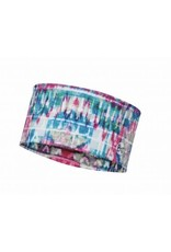 Buff Buff CoolNet UV+ Headband Dogun Multi