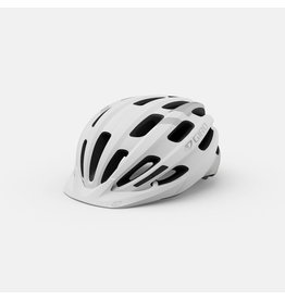 Giro Giro Register Helmet Matte White XL