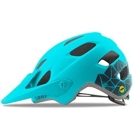 Giro Giro Cartelle MIPS  Women's Helmet - Matte Glacier