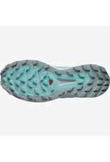 Salomon Salomon Sense Ride 4 Women's Trail Running Shoes