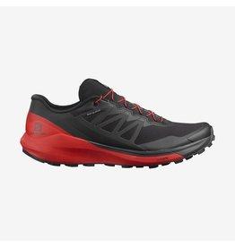 Salomon Salomon Sense Ride 4 Men's Trail Running Shoes