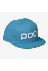 POC POC Corp Cap Basalt Blue