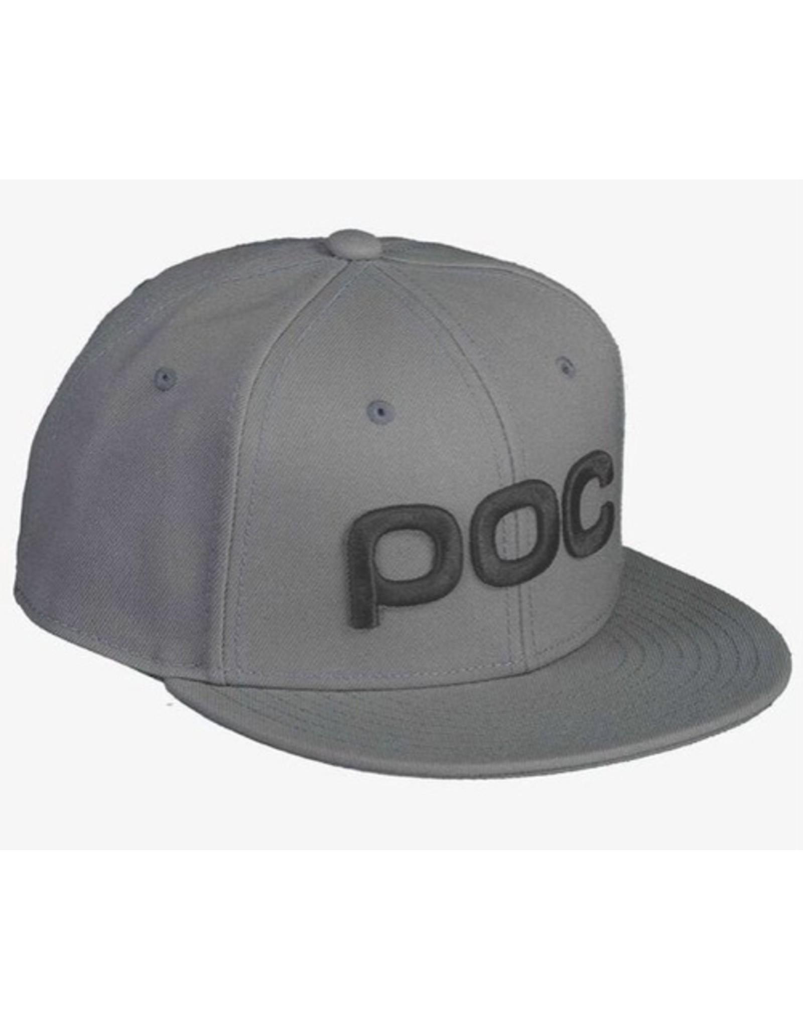 POC POC Corp Cap  Pegasi Grey