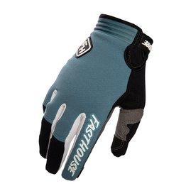 Fasthouse Fasthouse Speed Style Ridgeline Glove Slate