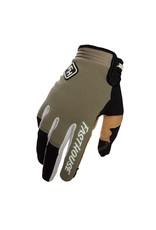 Fasthouse Fasthouse Speed Style Ridgeline Glove Moss