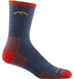 Darn Tough Darn Tough Men's 1466 Hiker Micro Crew Midweight Hiking Sock