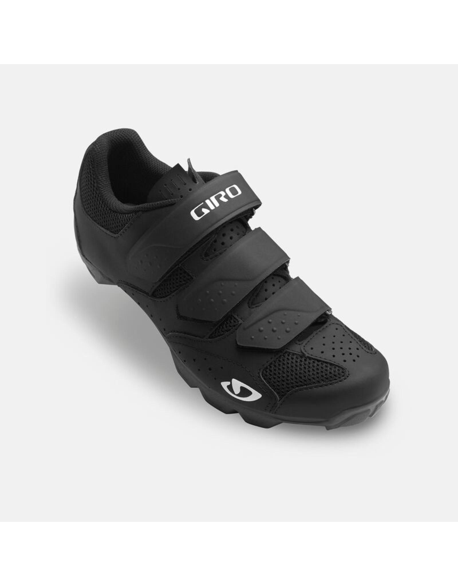 Giro Giro Riela RII Cycling Shoe