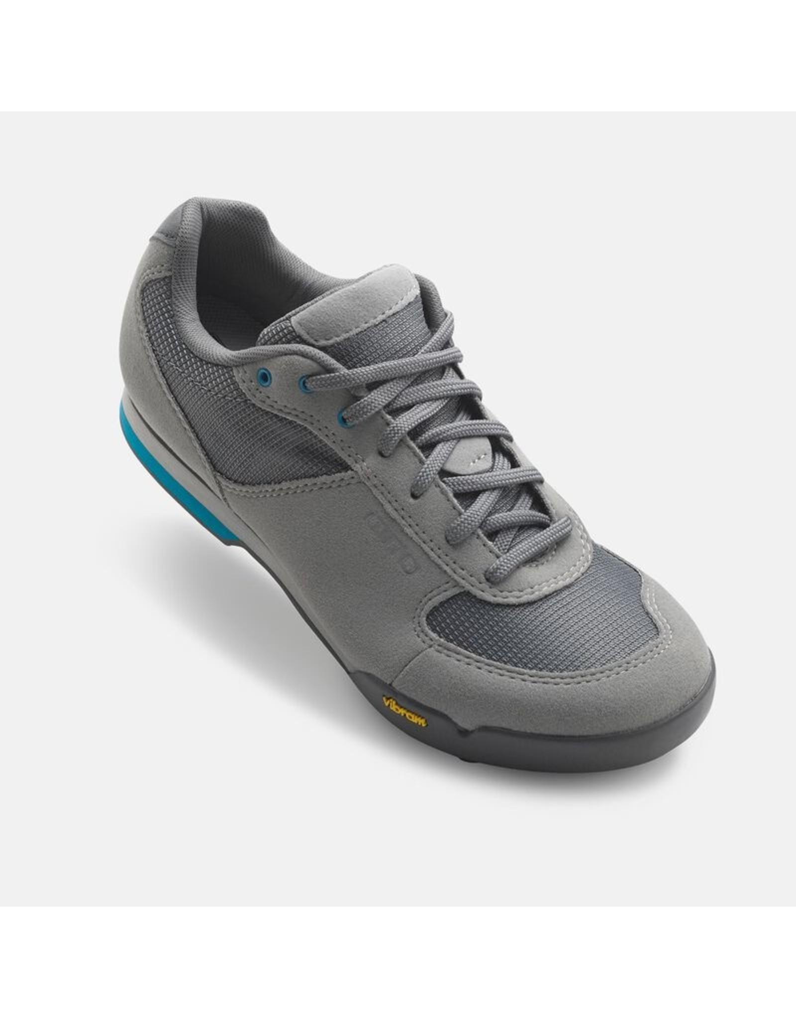 Giro Giro Petra VR Cycling Shoe