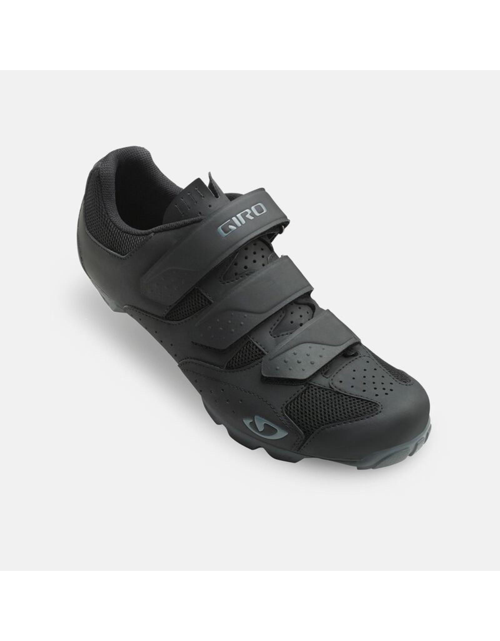 Giro Giro Carbide RII Cycling Shoe