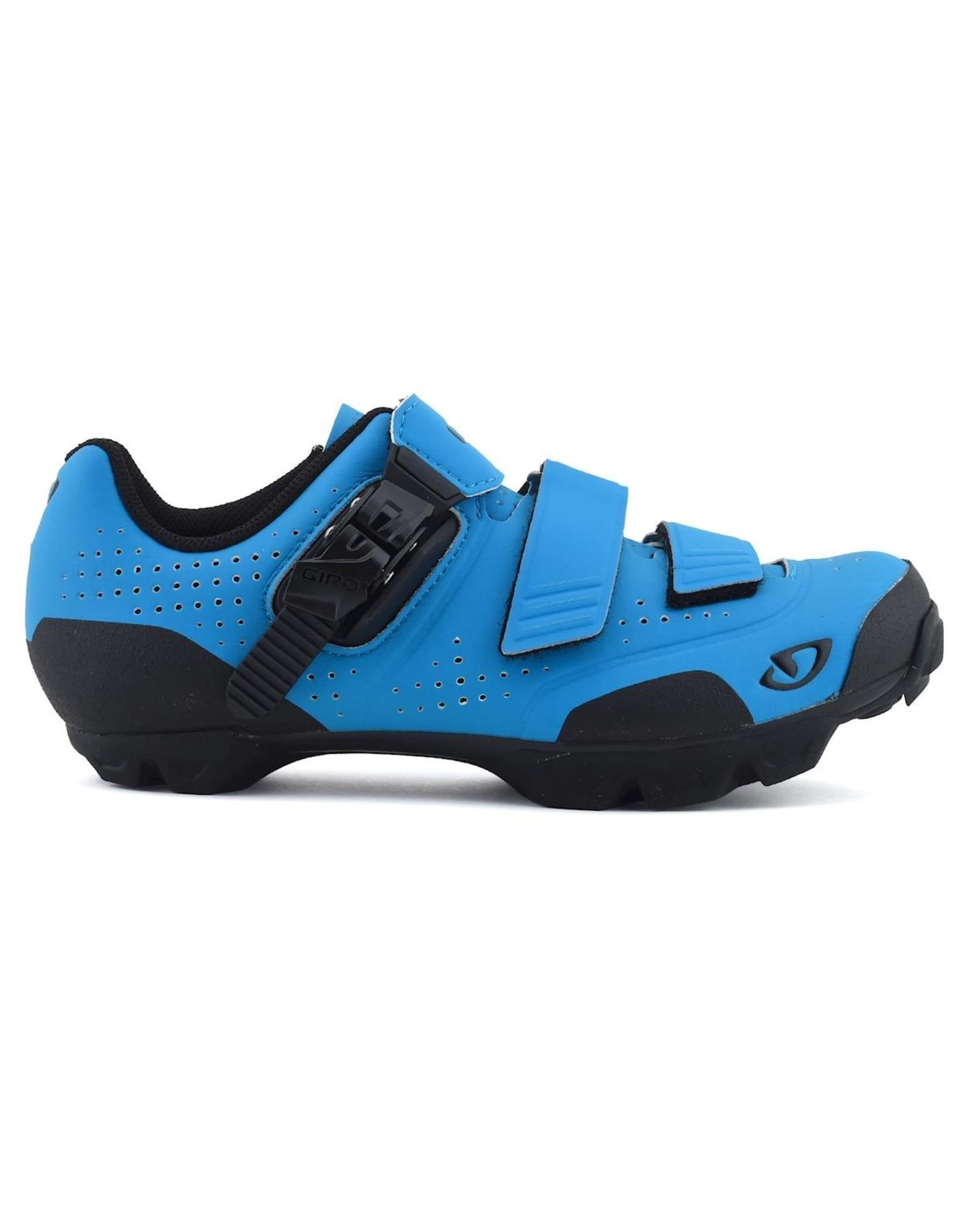 Giro Giro Privateer R Cycling Shoe