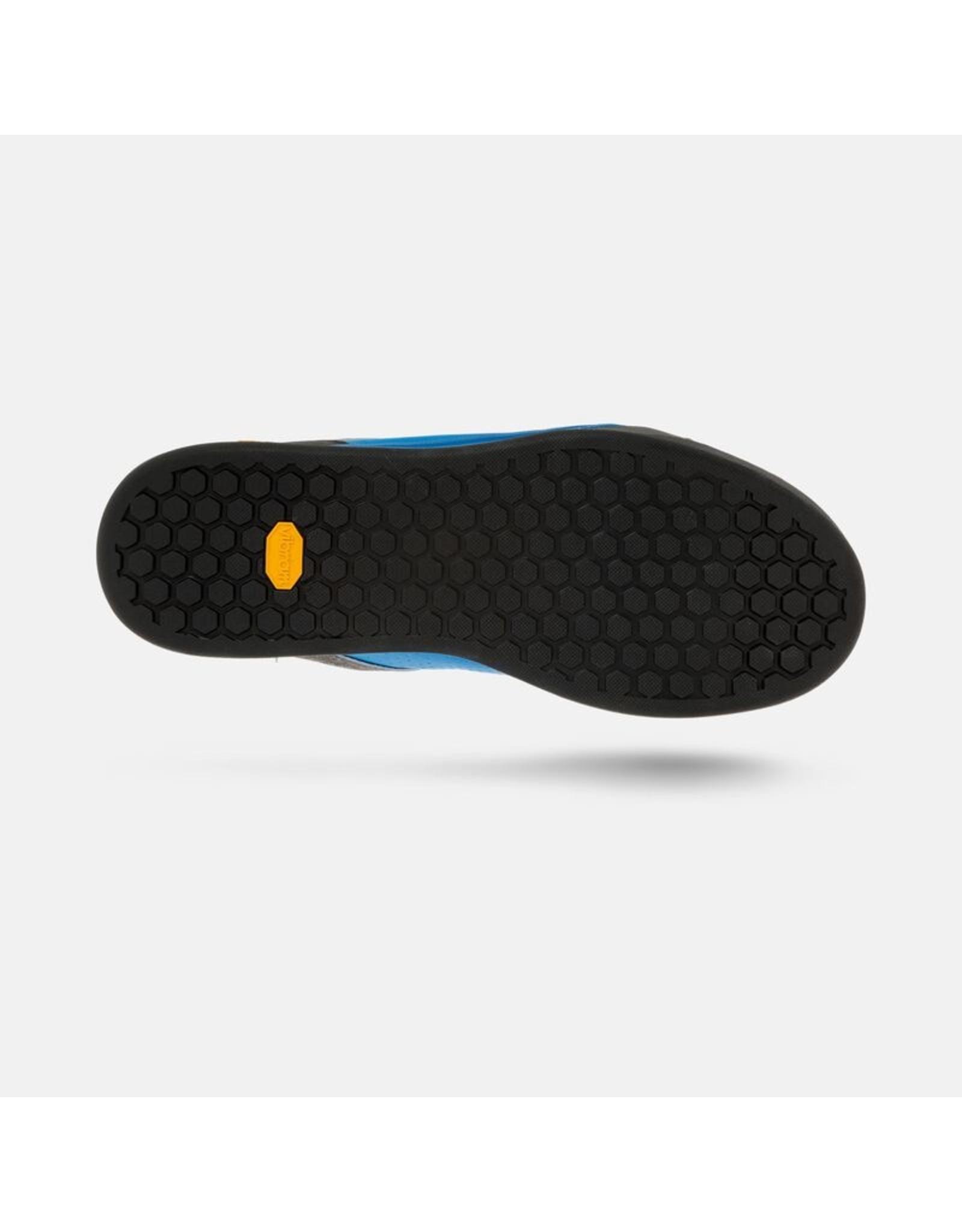 Giro Giro Riddance Cycling Shoe