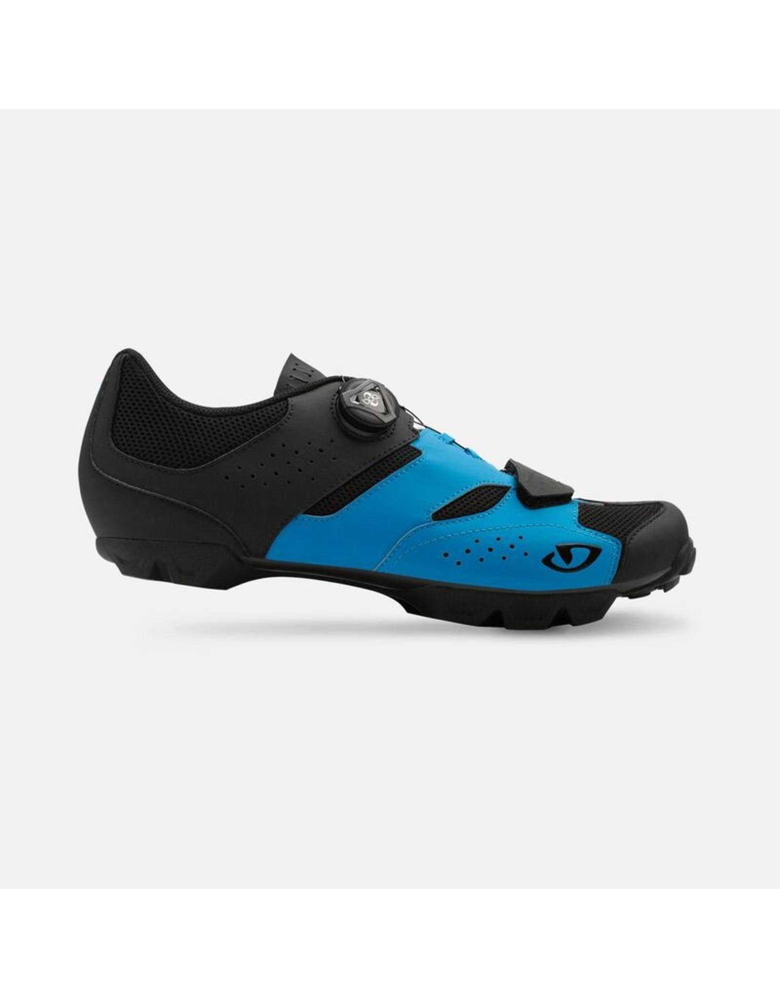 Giro Giro Cylinder Cycling Shoe