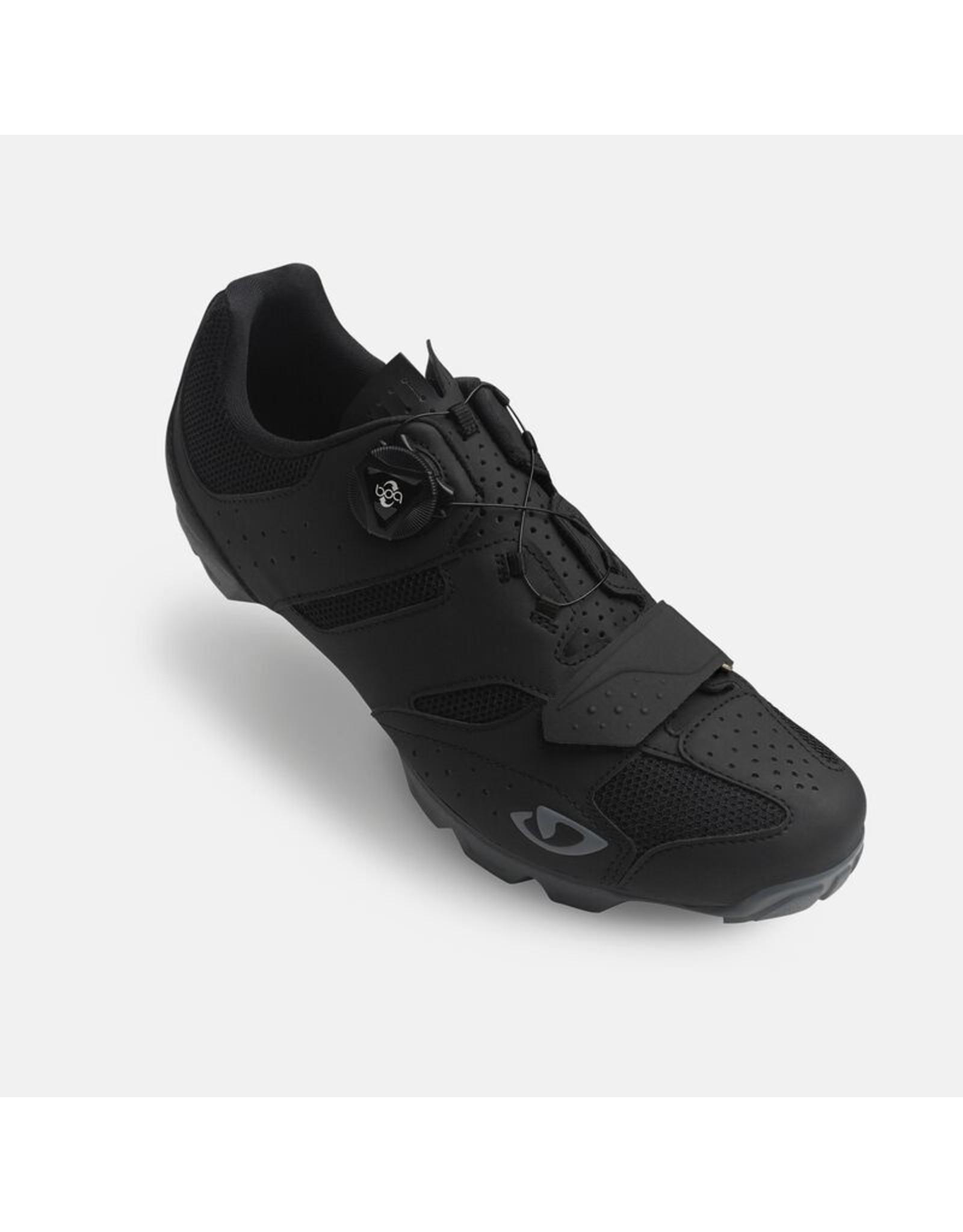 Giro Giro Cylinder Women's Cycling Shoe