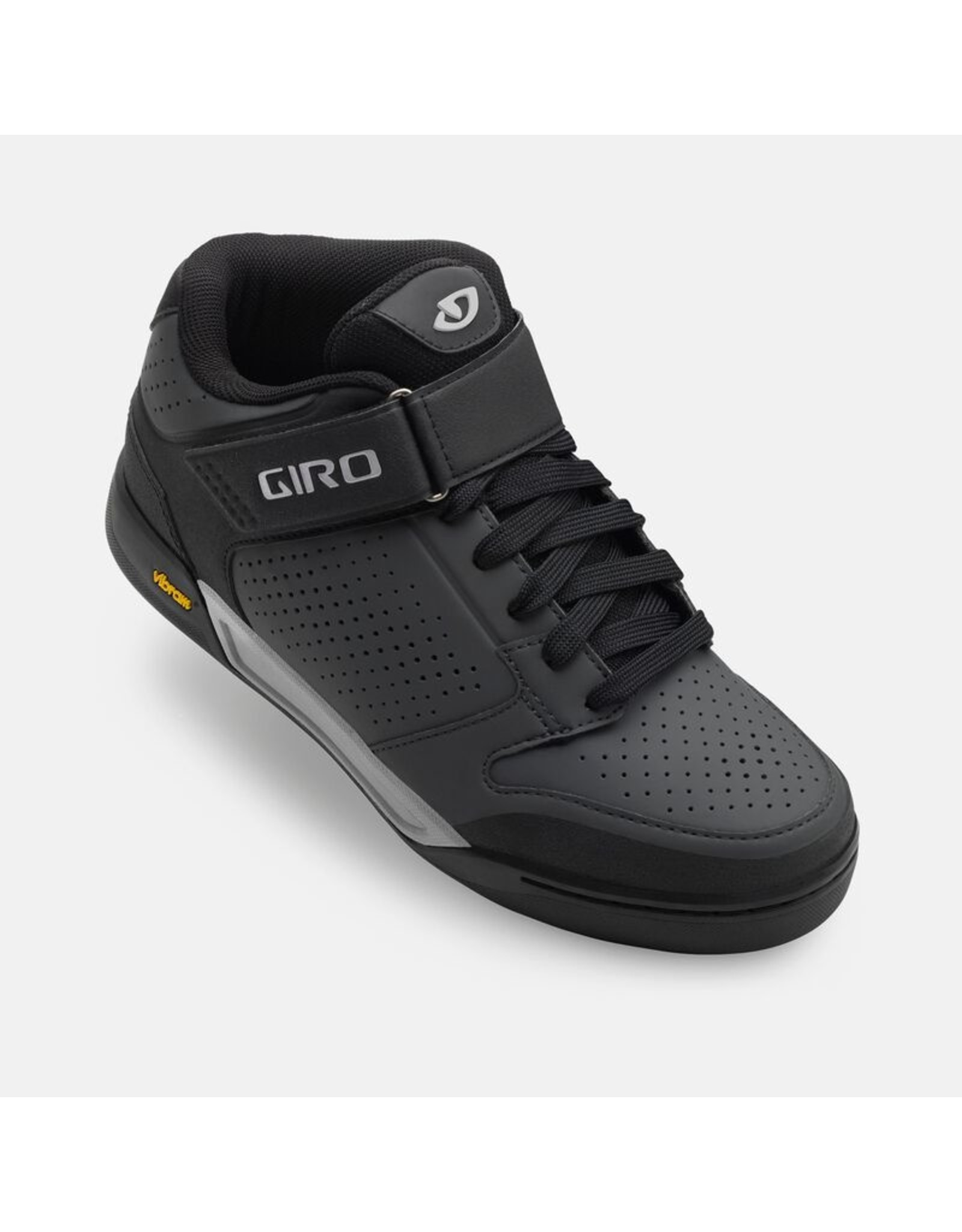 Giro Giro Riddance Mid Cycling Shoe