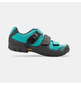 Giro Giro Terradura Cycling Shoe