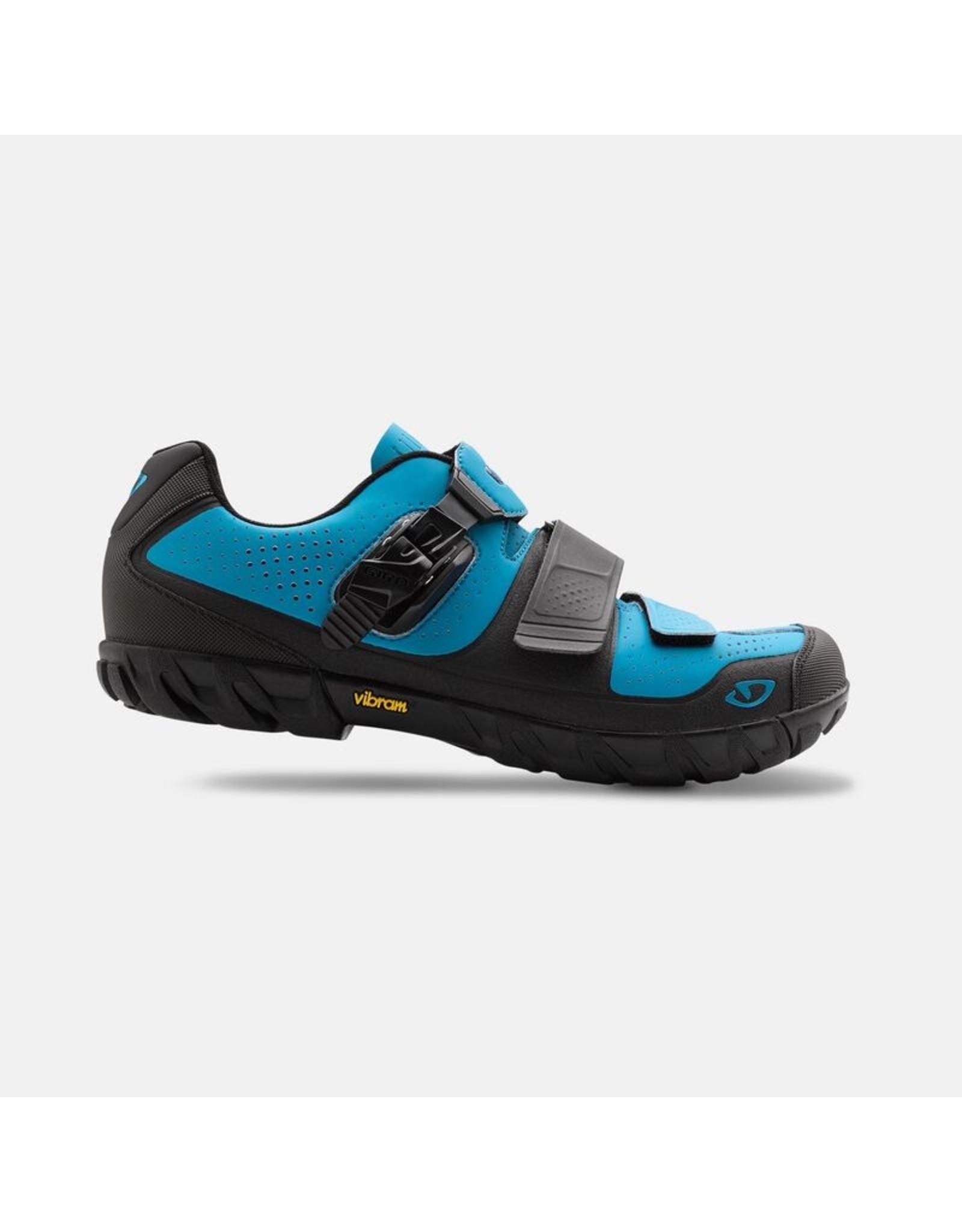 Giro Giro Terraduro Cycling Shoe