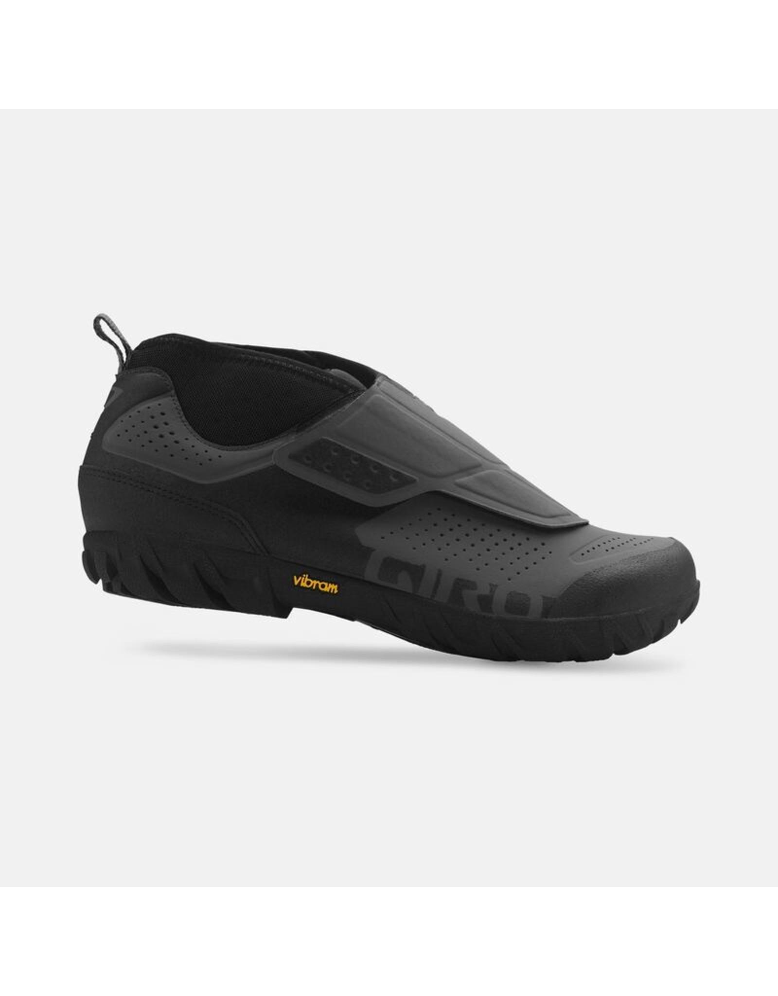 Giro Giro Terraduro Mid Cycling Shoe