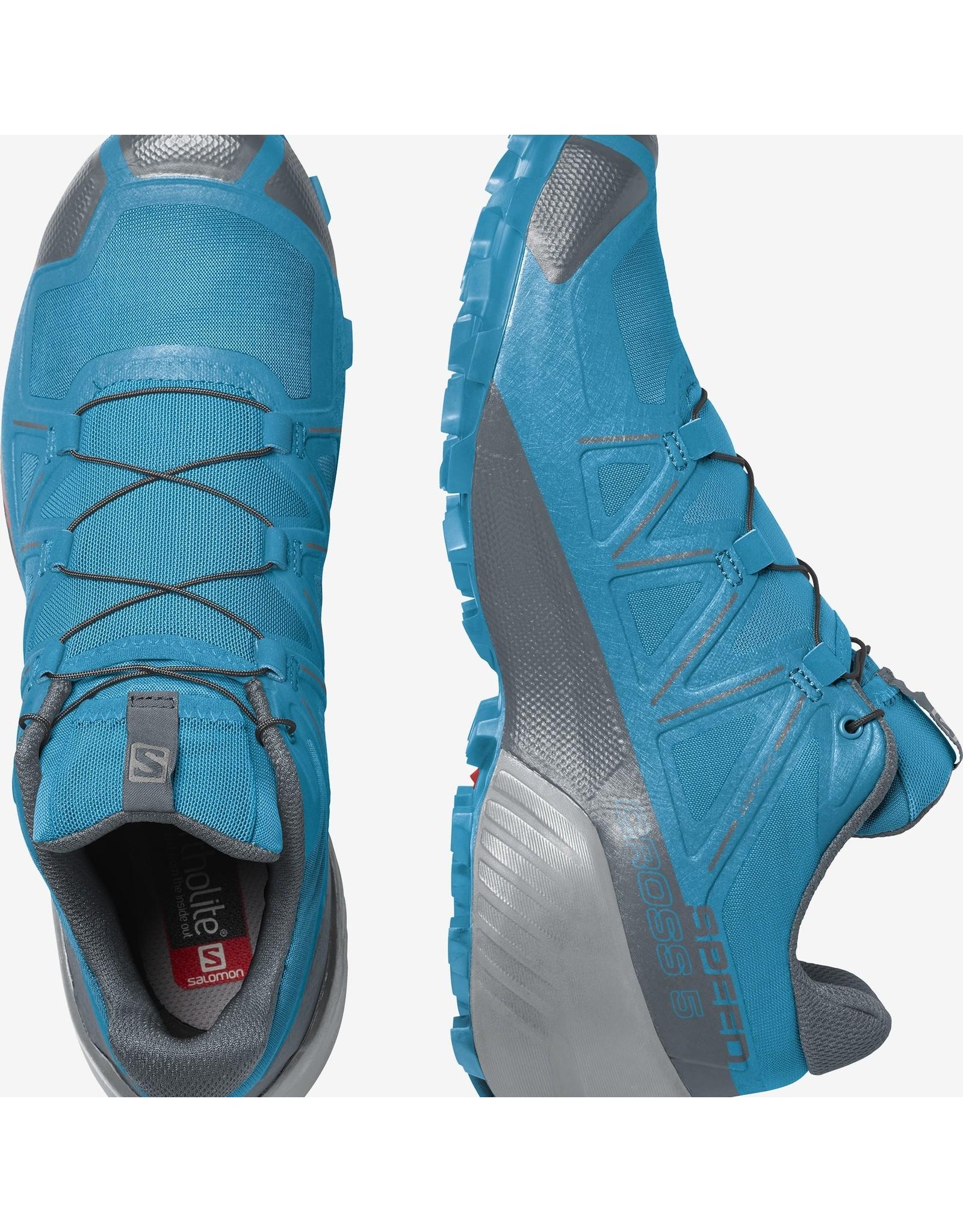 Salomon Salomon Speedcross 5 Men's Trail Running Shoes