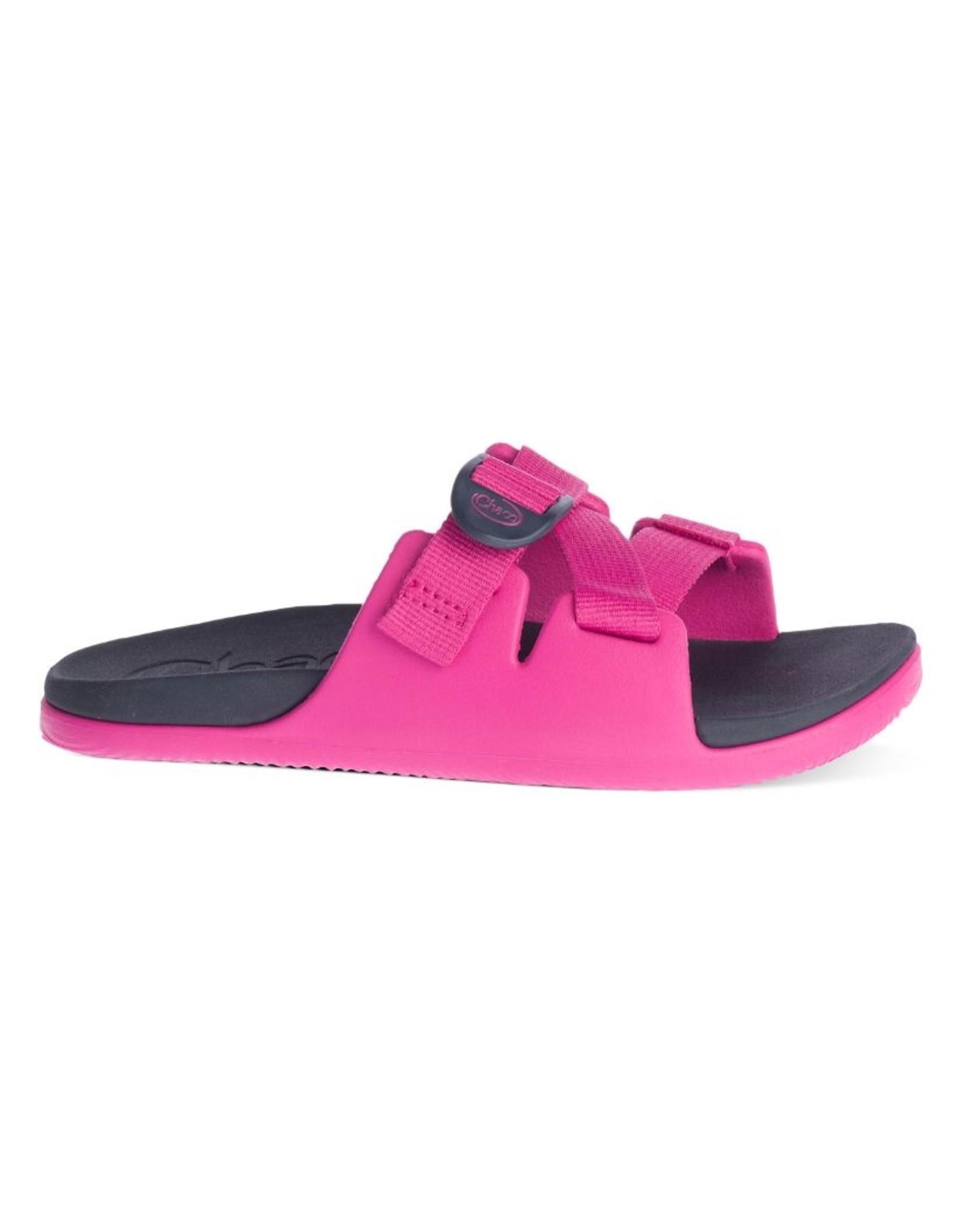 Chaco Chaco Big Kid's Chillos Slide Sandals