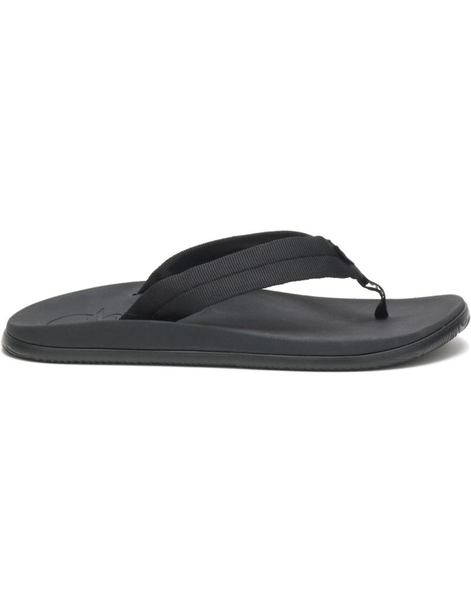 Chaco Chaco Men's Chillos Flip Sandals