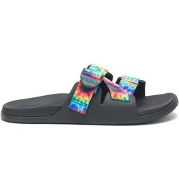 Chaco Chaco Women's Chillos Slide Sandals