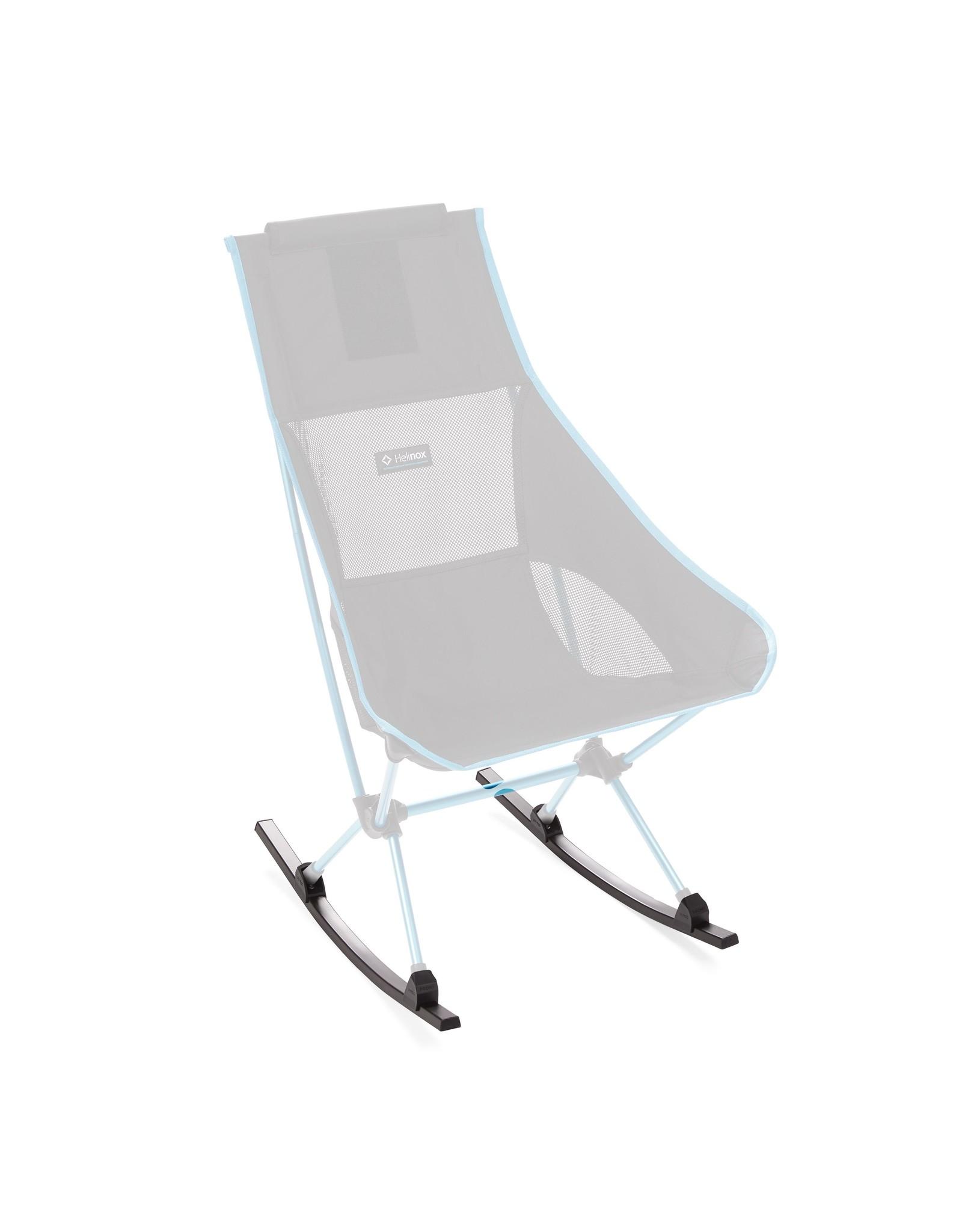 Helinox Helinox Chair Two Rocking Feet