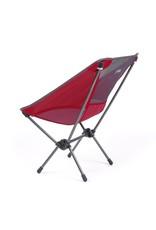 Helinox Helinox Chair One Scarlet Iron