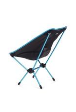 Helinox Helinox Chair One Black