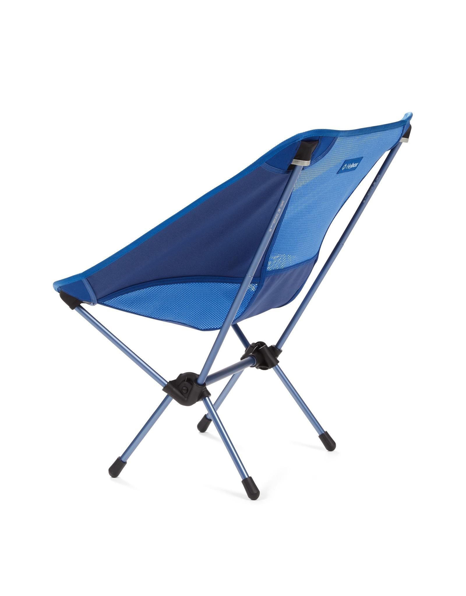 Helinox Helinox Chair One Blue Block