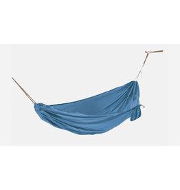 Exped Exped Travel Hammock Kit Bluebird