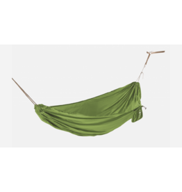 Exped Exped Travel Hammock Kit Meadow