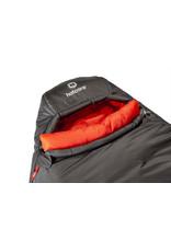 Hotcore Outdoor Products Hotcore Nirvana 300 Sleeping Bag - Grey