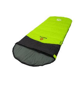 Hotcore Outdoor Products Hotcore Wasabi 2 Sleeping Bag
