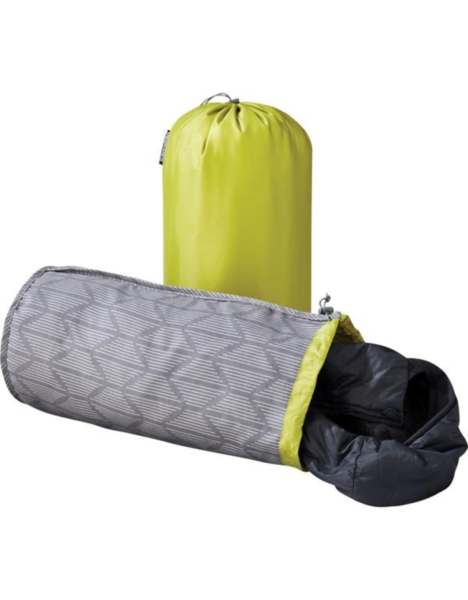 Therm-a-Rest Therm-a-Rest Stuff Sack Pillow Case