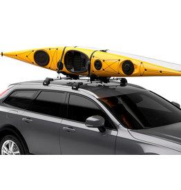 Thule Thule Compass 4 in 1 Kayak Rack