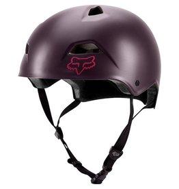 Fox Fox Flight Sport Helmet