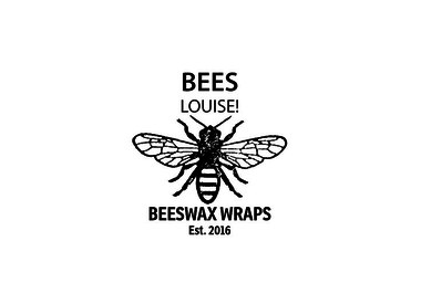 Bees Louise