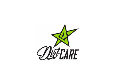 Dirt-Care