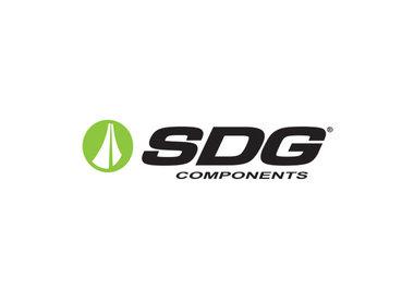 SDG Components