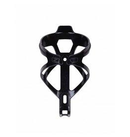 Zefal Zefal Pulse B2 Bottle Cage Composite Black 31g
