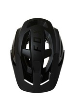 Fox Fox Speedframe Pro Helmet