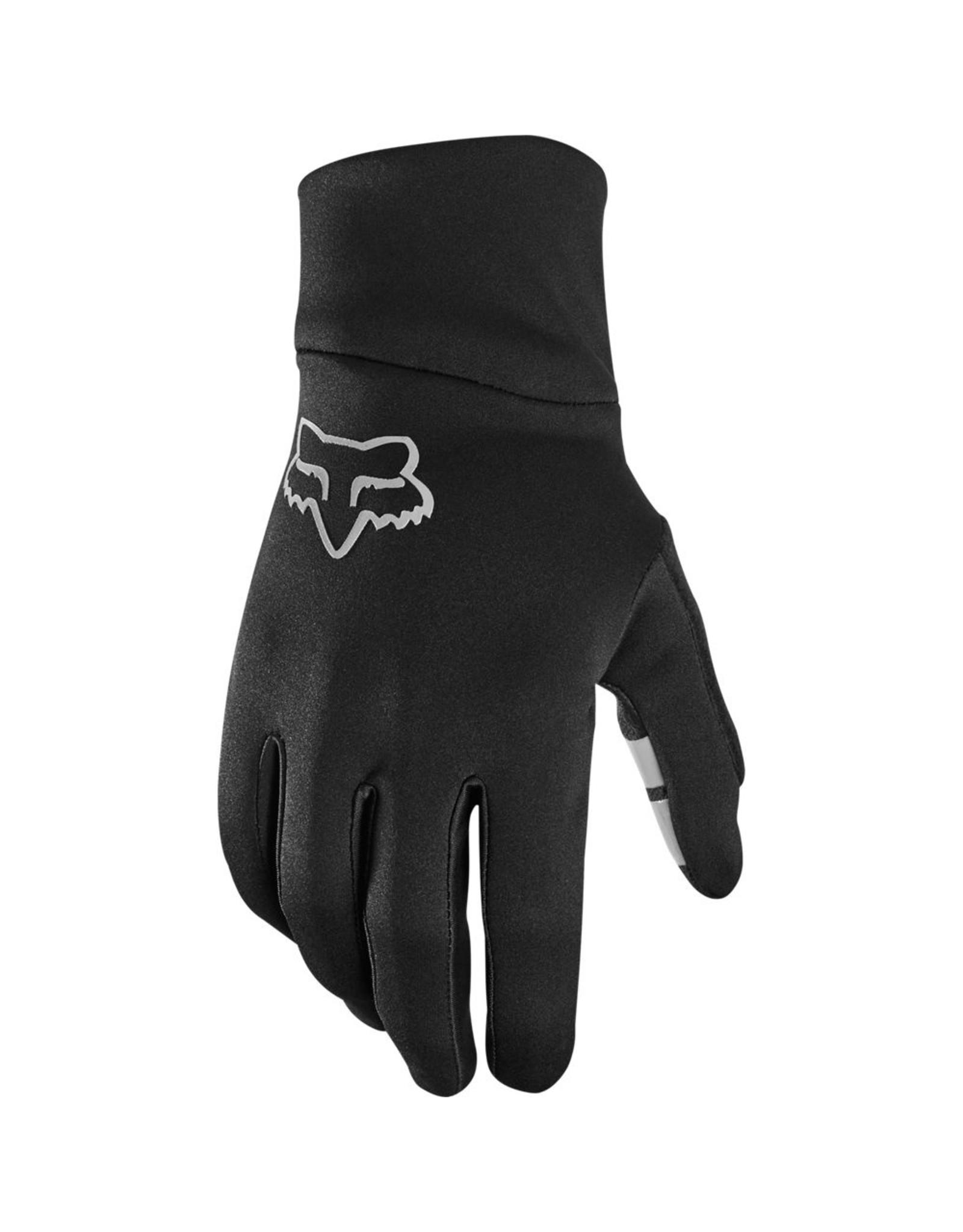 Fox Fox Ranger Fire Glove