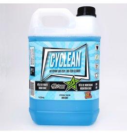 Dirt-Care Dirt-Care Cyclean 4L