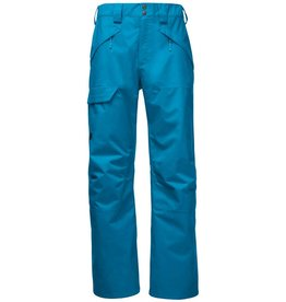 The North Face The North Face M Seymore Pant